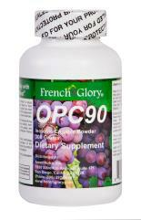 FrenchGlory OPC90 on sale